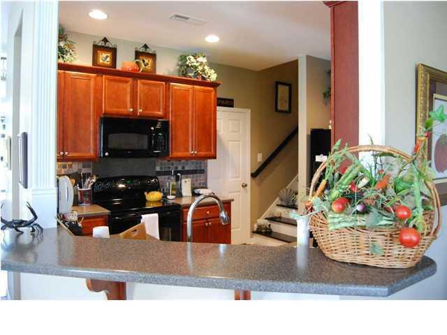 166  Highwoods Plantation Avenue Summerville, SC 29485