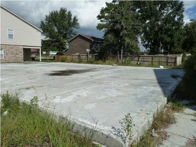 108  Pineshadow Drive Goose Creek, SC 29445
