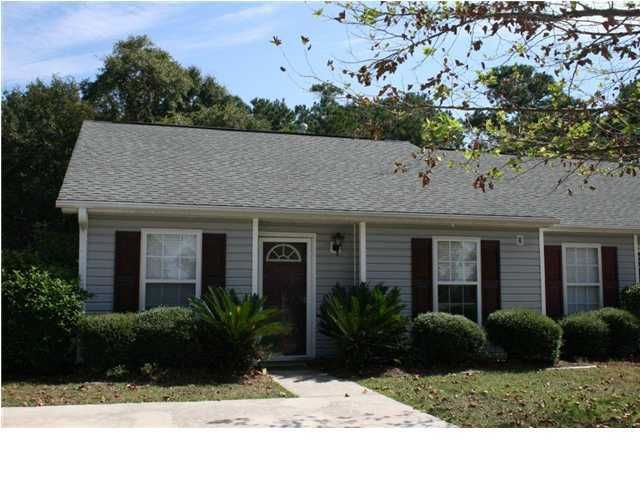 1662  Dexter Lane Charleston, SC 29412
