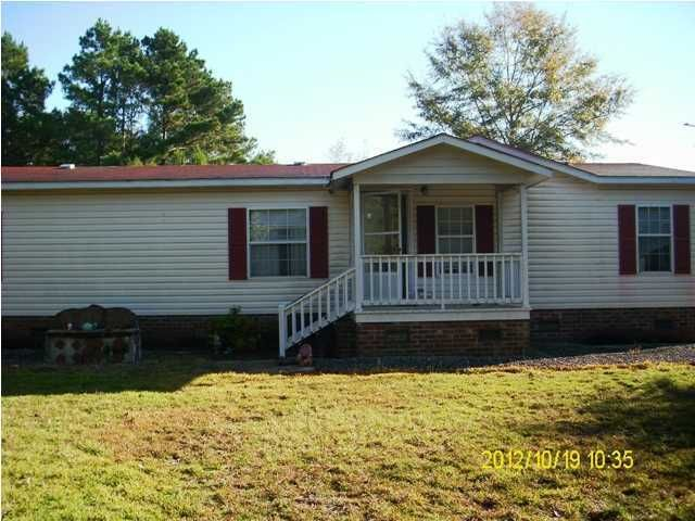 332  Tumbler Avenue Cross, SC 29436