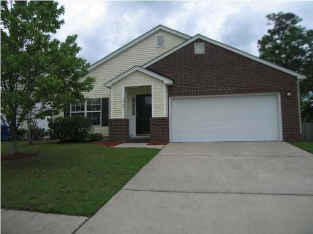 2464  Melville Road North Charleston, SC 29406