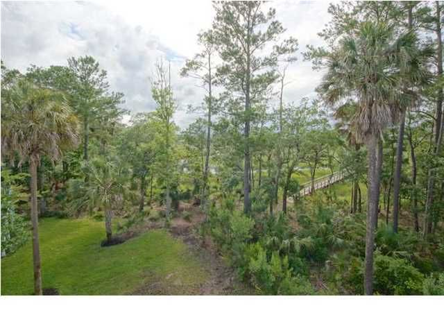 1959  Creek Drive Mount Pleasant, SC 29466
