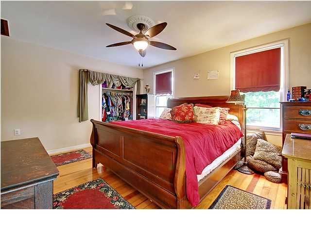 1235  Ashley Hall Road Charleston, SC 29407