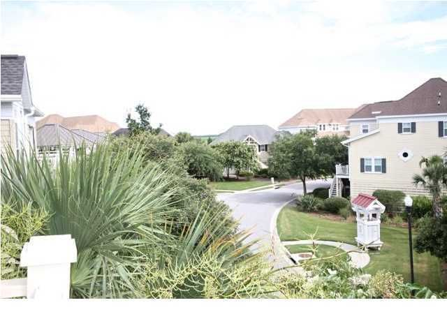 1531  Sea Palms Crescent Mount Pleasant, SC 29464