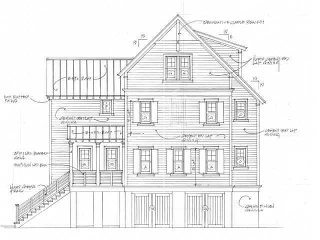 174  Mary Ellen Drive Charleston, SC 29403