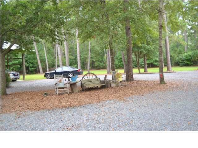 8055  Bird Pond Road Adams Run, SC 29426