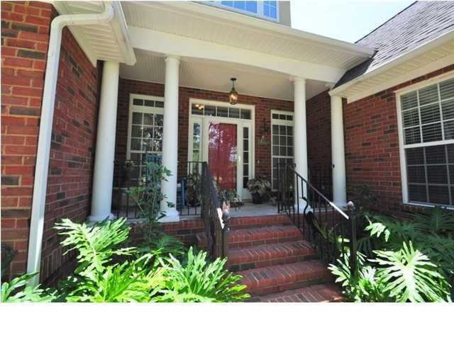 3415  Colonel Vanderhorst Circle Mount Pleasant, SC 29466