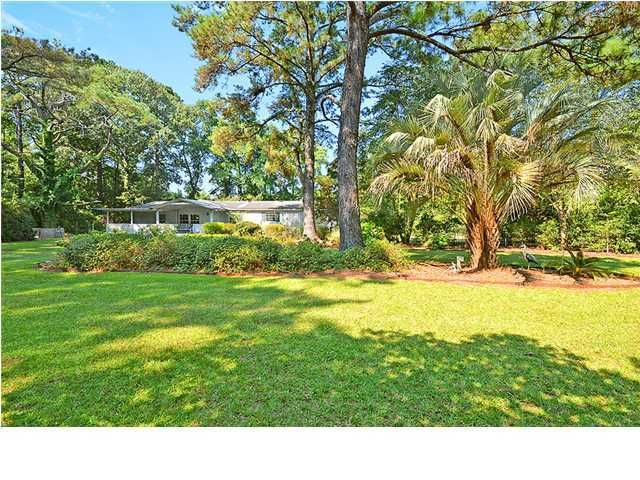 684  Main Road Johns Island, SC 29455