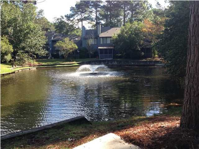 1126  Shadow Lake Circle Mount Pleasant, SC 29464