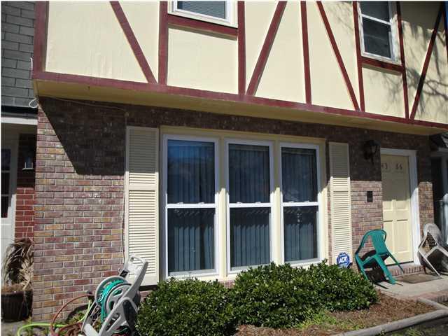 4386  Purdue Drive North Charleston, SC 29418