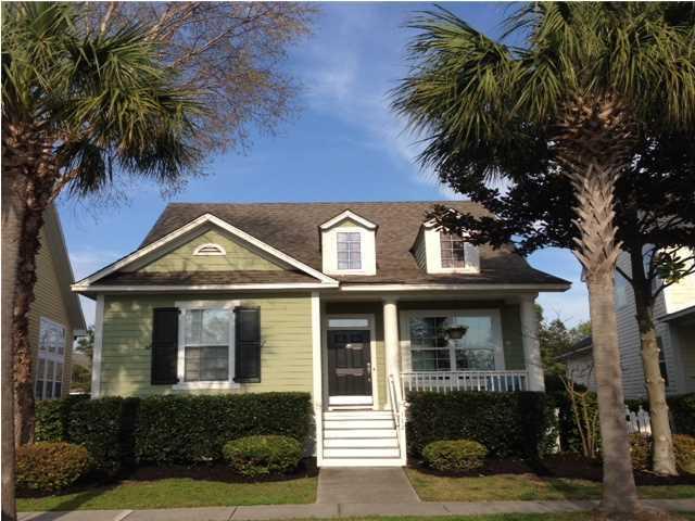 112 Etiwan Park Street Charleston, SC 29492