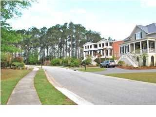 2833  Stay Sail Way Mount Pleasant, SC 29466