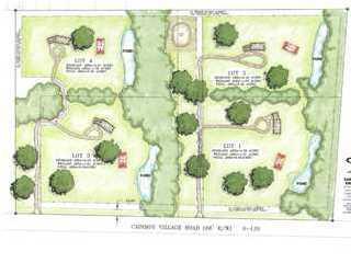 Cainhoy Village Road Charleston, SC 29492
