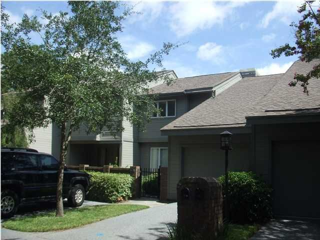 44 Wappoo Creek Place Charleston, SC 29412