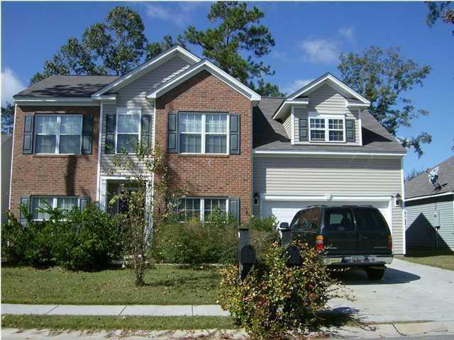 148 Sweet Alyssum Drive Ladson, SC 29456