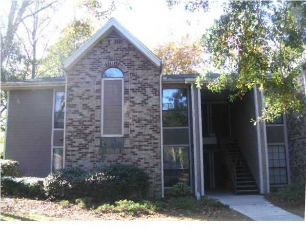 1871  Montclair Drive Mount Pleasant, SC 29464
