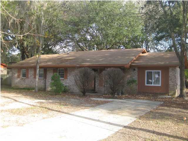 4779  Popperdam Creek Drive North Charleston, SC 29418