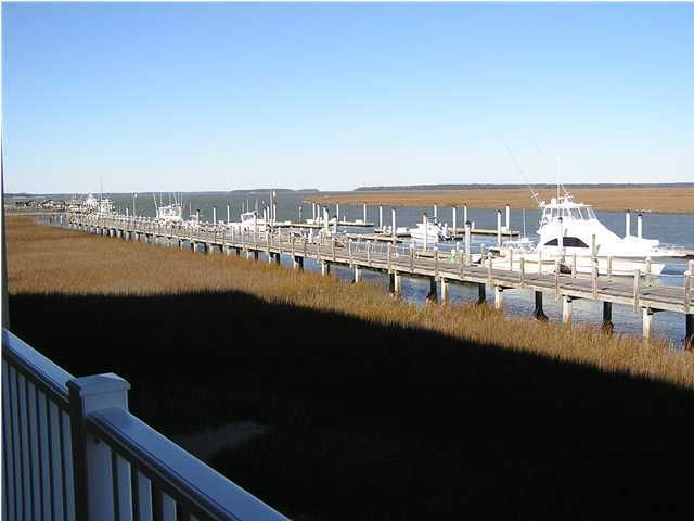 3701 Docksite Road Edisto Beach, SC 29438
