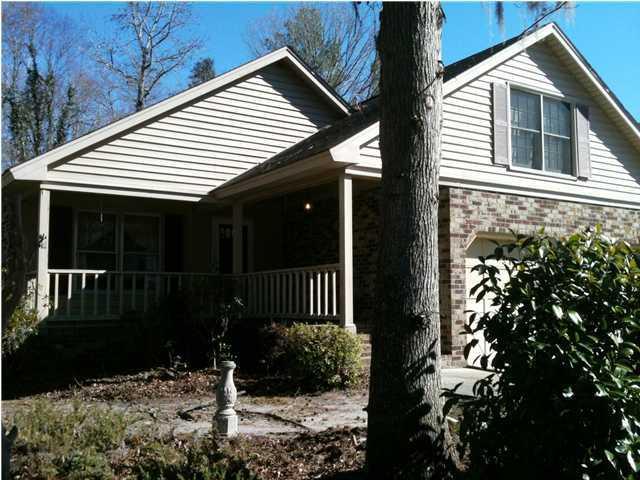 208  Savannah Round Summerville, SC 29485
