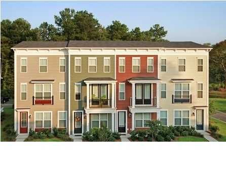 1451  Roustabout Way Charleston, SC 29414