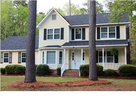 315  Mayfield Street Summerville, SC 29485