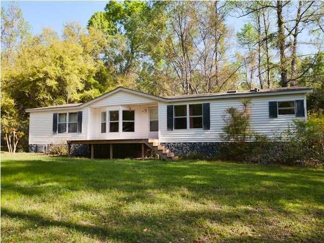 7751  Morris Bing Road Yonges Island, SC 29449
