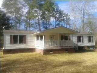 Pine Hill Acres In Summerville Real Estate Summerville Homes For