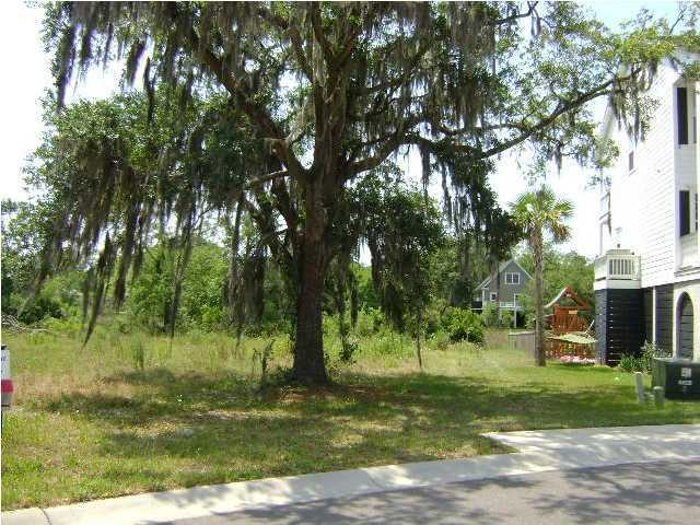 4444 Hopes Circle North Charleston, SC 29405
