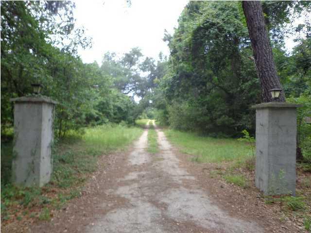 Trumpet Road Johns Island, SC 29455