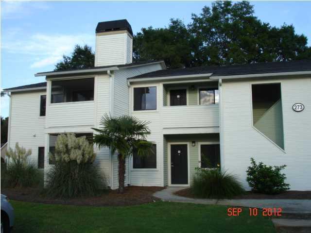 273  Alexandra Drive Mount Pleasant, SC 29464