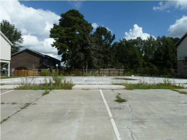 114 Pineshadow Drive Goose Creek, SC 29445