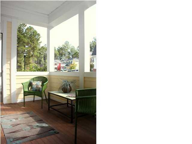 408  Brick Kiln Drive Summerville, SC 29483