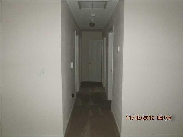 9840  Levenshall Drive Ladson, SC 29456