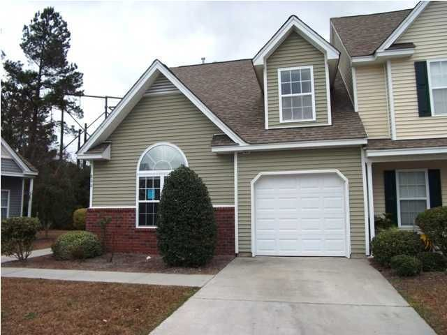 800  Yellow Hawthorn Circle Summerville, SC 29483