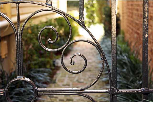 57  Tradd Street Charleston, SC 29401