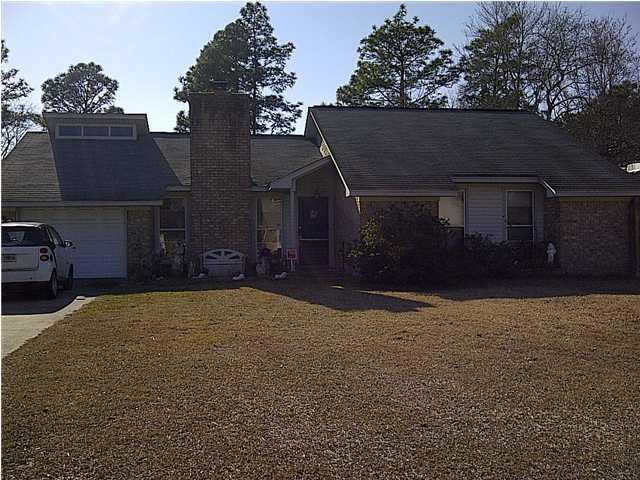 135  James Road Summerville, SC 29483