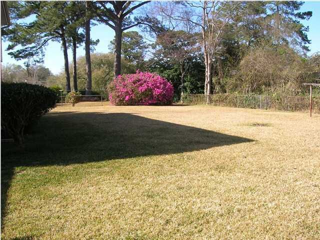 1759  Chelwood Circle Charleston, SC 29407