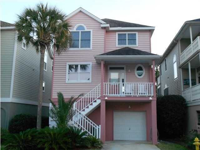 52  Morgans Cove Drive Isle Of Palms, SC 29451