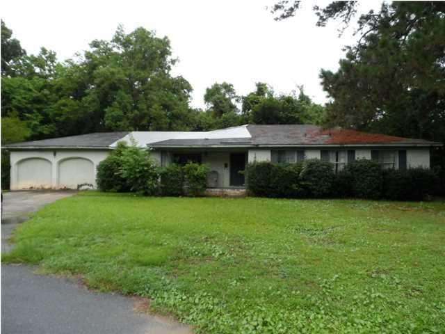 1571  Dowden Court Charleston, SC 29407