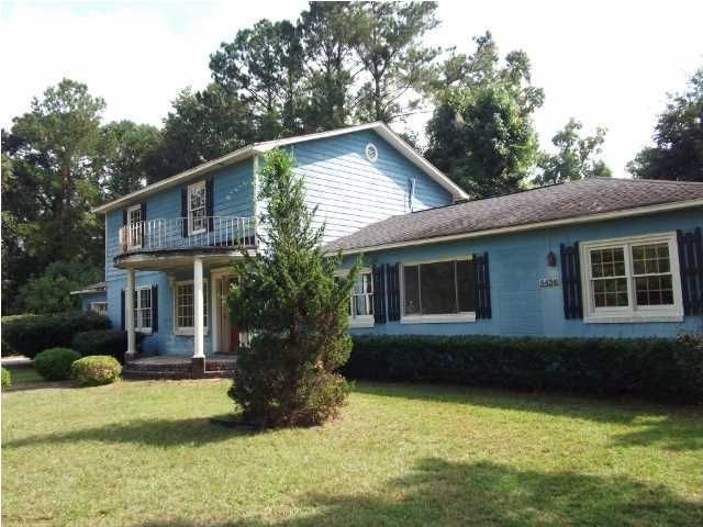 5436  Highway 174 Adams Run, SC 29426