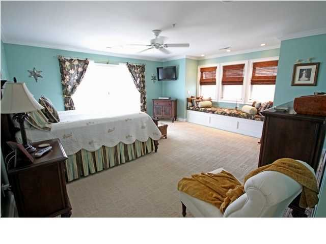 7857  Pelican Bay Drive Awendaw, SC 29429