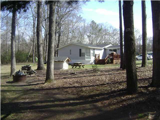 363  Alton Way Cottageville, SC 29435