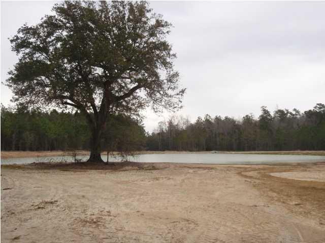 511  Keystone Lake Lane Huger, SC 29450