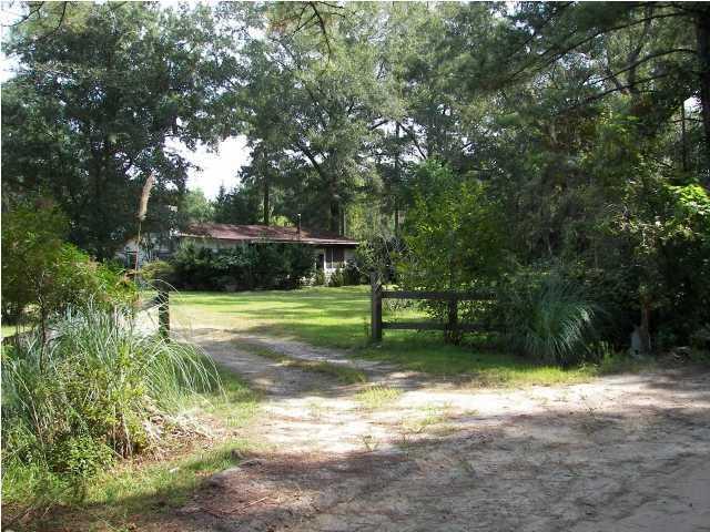 405  Cottage Garden Lane Walterboro, SC 29488