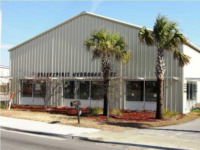 1860  Meeting Street Road Charleston, SC 29405