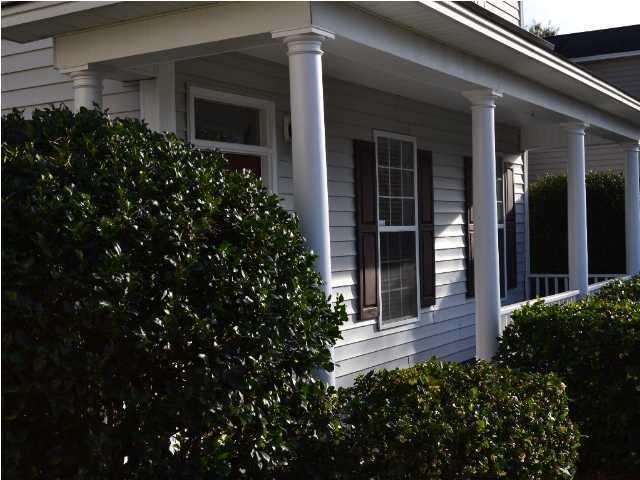 1497  Swamp Fox Lane Charleston, SC 29412