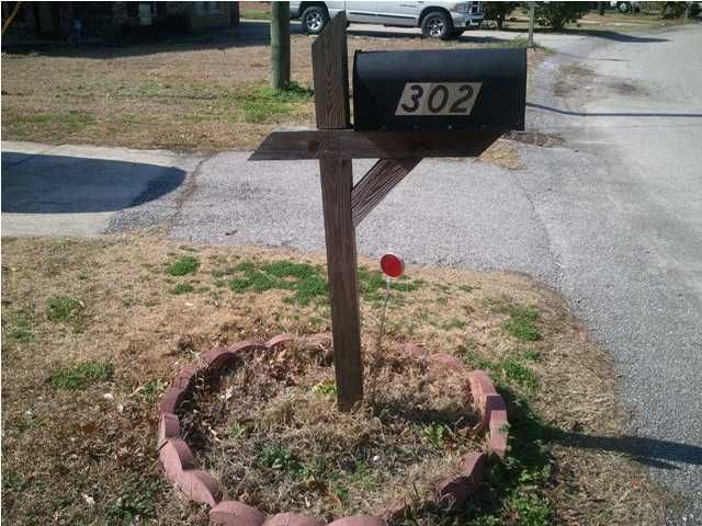 302  Sprucewood Drive Summerville, SC 29485