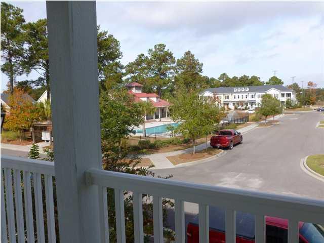 811  Soaring Lane Charleston, SC 29412
