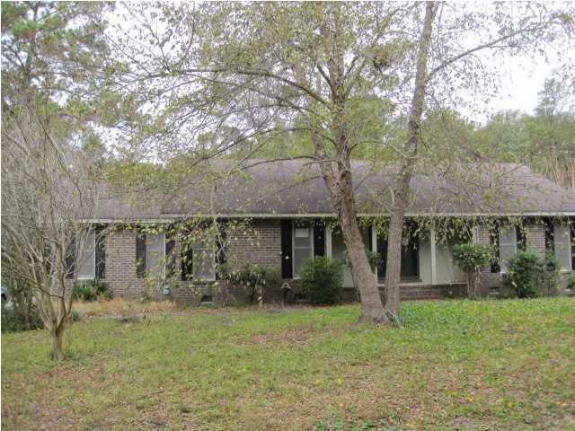 748  Larkwood Road Charleston, SC 29412