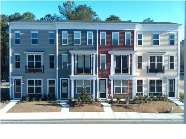 1453  Roustabout Way Charleston, SC 29414